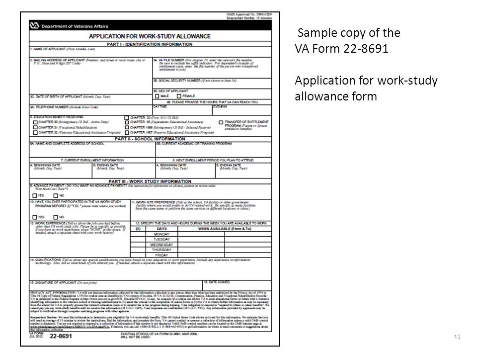 Job Description Form Sample. Purchasing-Manager-Buyer-Job