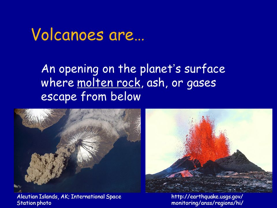 mitigation measures for volcanoes (1) measures to respond to volcanic eruption as measures for  early signs of an  eruption for ensuring prompt emergency damge-mitigation measures.