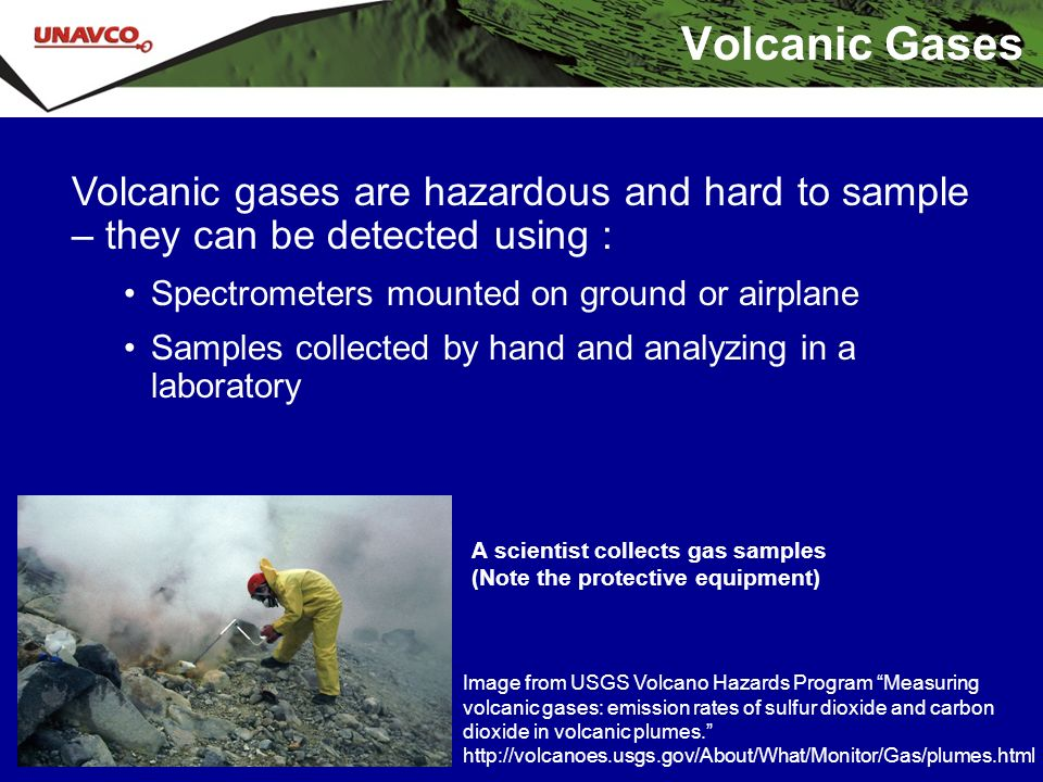 what makes a volcano hazardous Text and map of volcano hazards in the three sisters volcano hazards in the three sisters region, oregon the most hazardous events at mafic volcanoes.