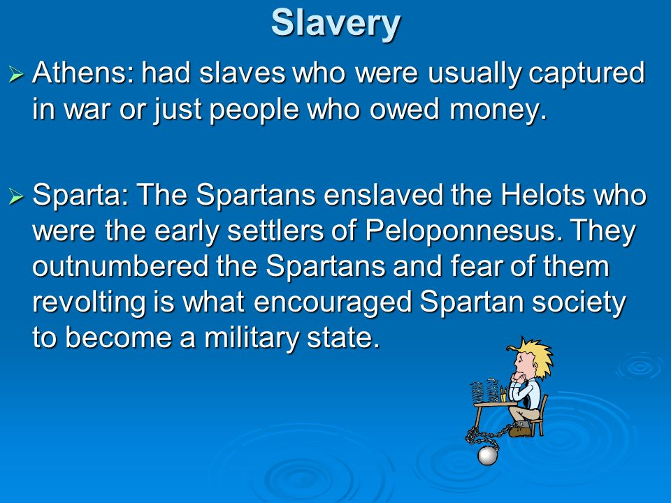 would you rather live in athens or sparta essay Would you rather live in ancient sparta or ancient athens in humanist athens rather than a helot in sparta if you were a man in ancient sparta or.