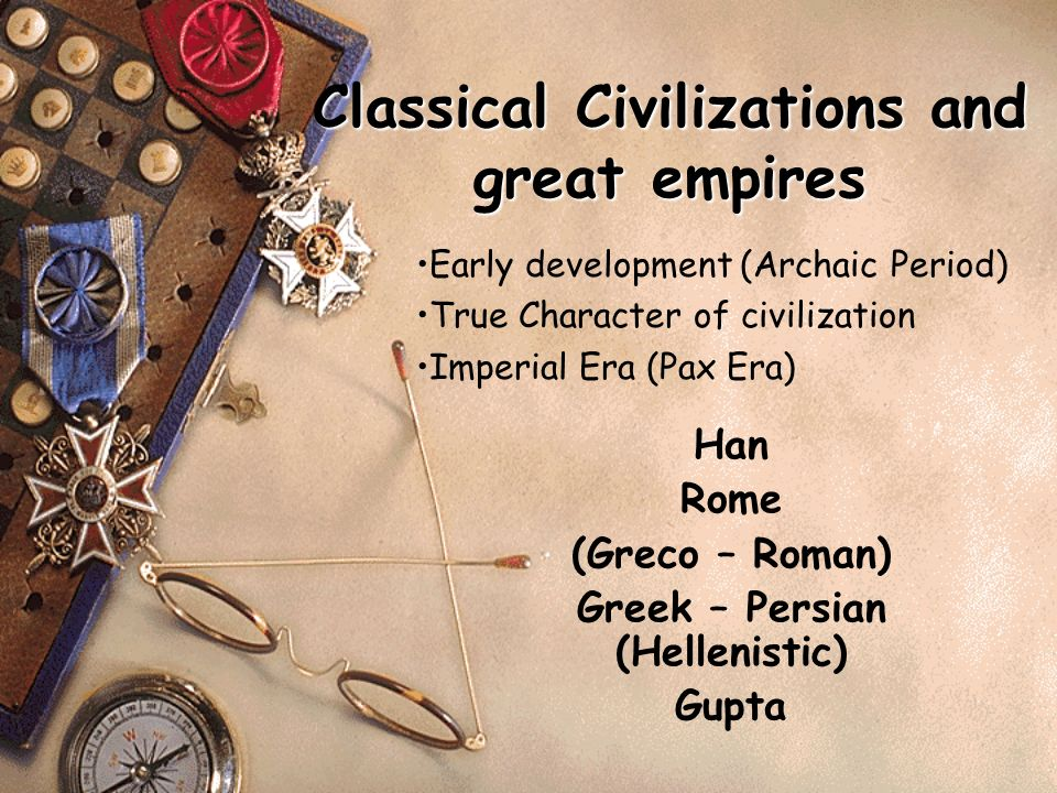 characterization of the gupta period as Historians once regarded the gupta period (c 320–540) as the classical age of india, the period during which the norms of indian literature, art.
