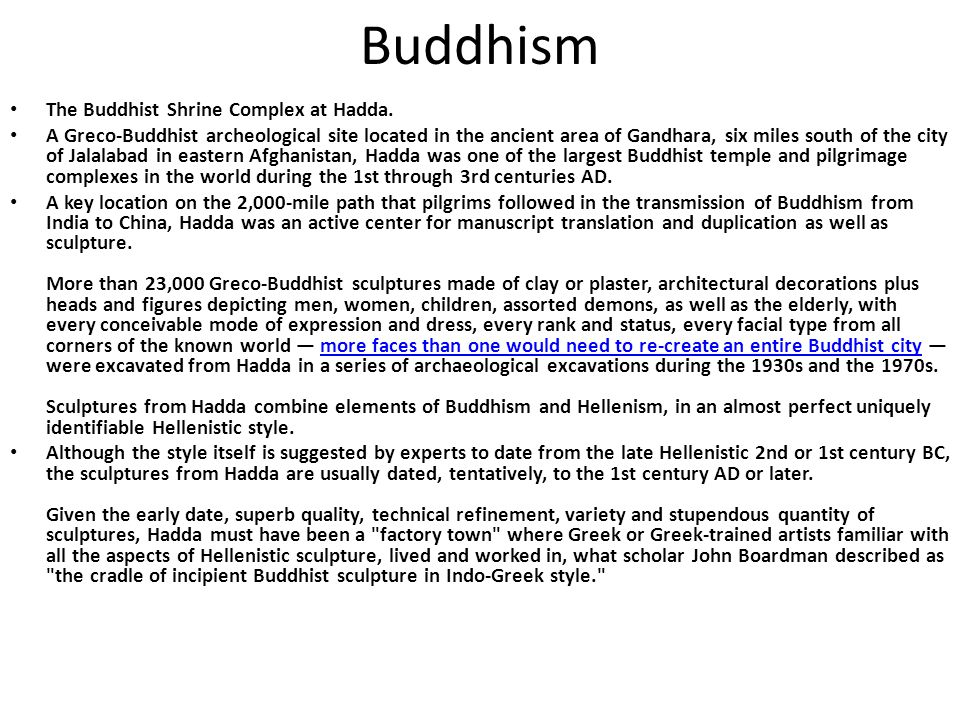 john day buddhist dating site Explore the world's faith through different perspectives on religion and spirituality patheos has the views of the prevalent religions and spiritualities of the world.