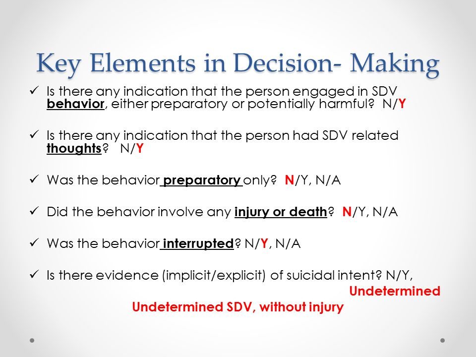 what key decisions did hitchcock make Decisions for 35 patients evaluated at dartmouth-hitchcock medical  key  words molecular  clinical decision making will make data interpretation more.