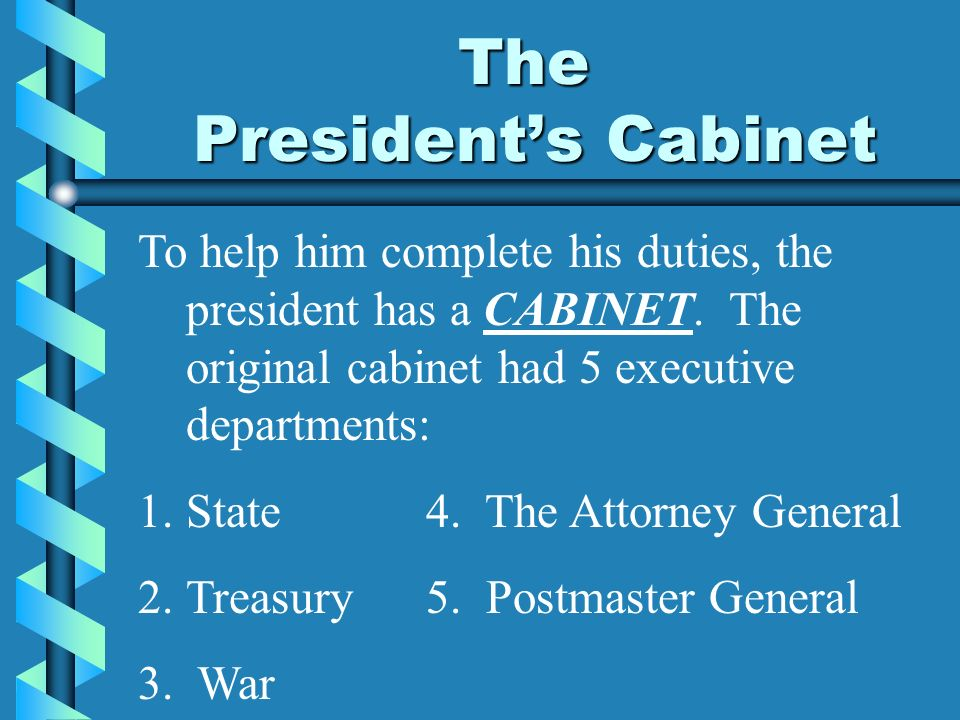 The New Government Begins - ppt download