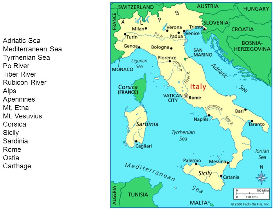 Ancient Greece Chapter BCE BCE Ppt Video Online Download - Map of ancient rome po river