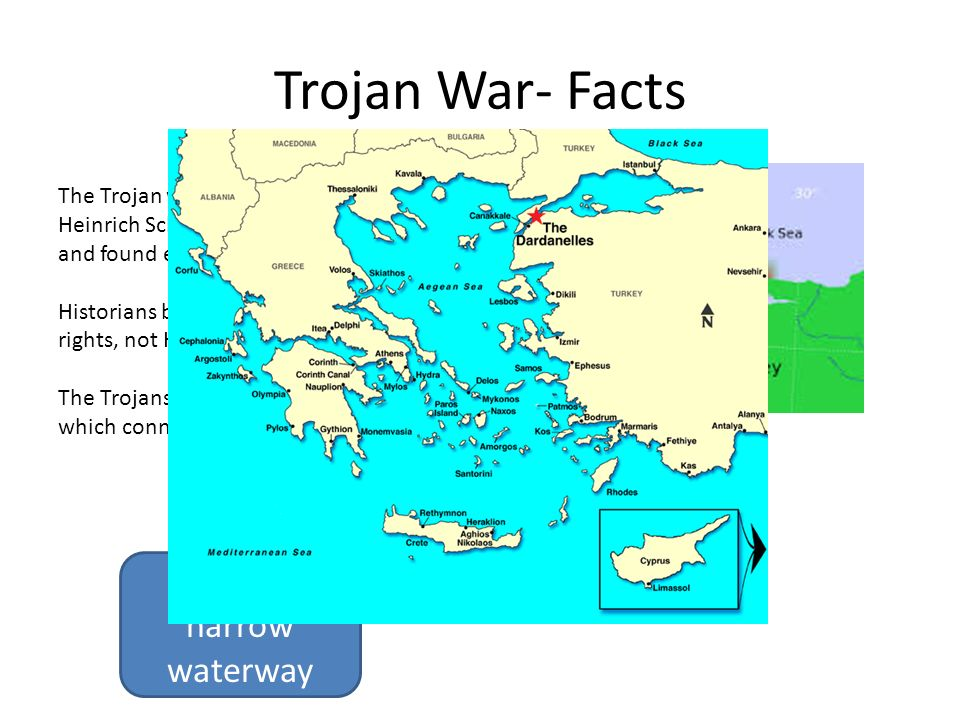 trojan war fact or fiction But so, apparently, does barry strauss -- and in fact he suggests that the work   shelves: greece, trojan-war, ancient-history, non-fiction, hittites, male-author,.