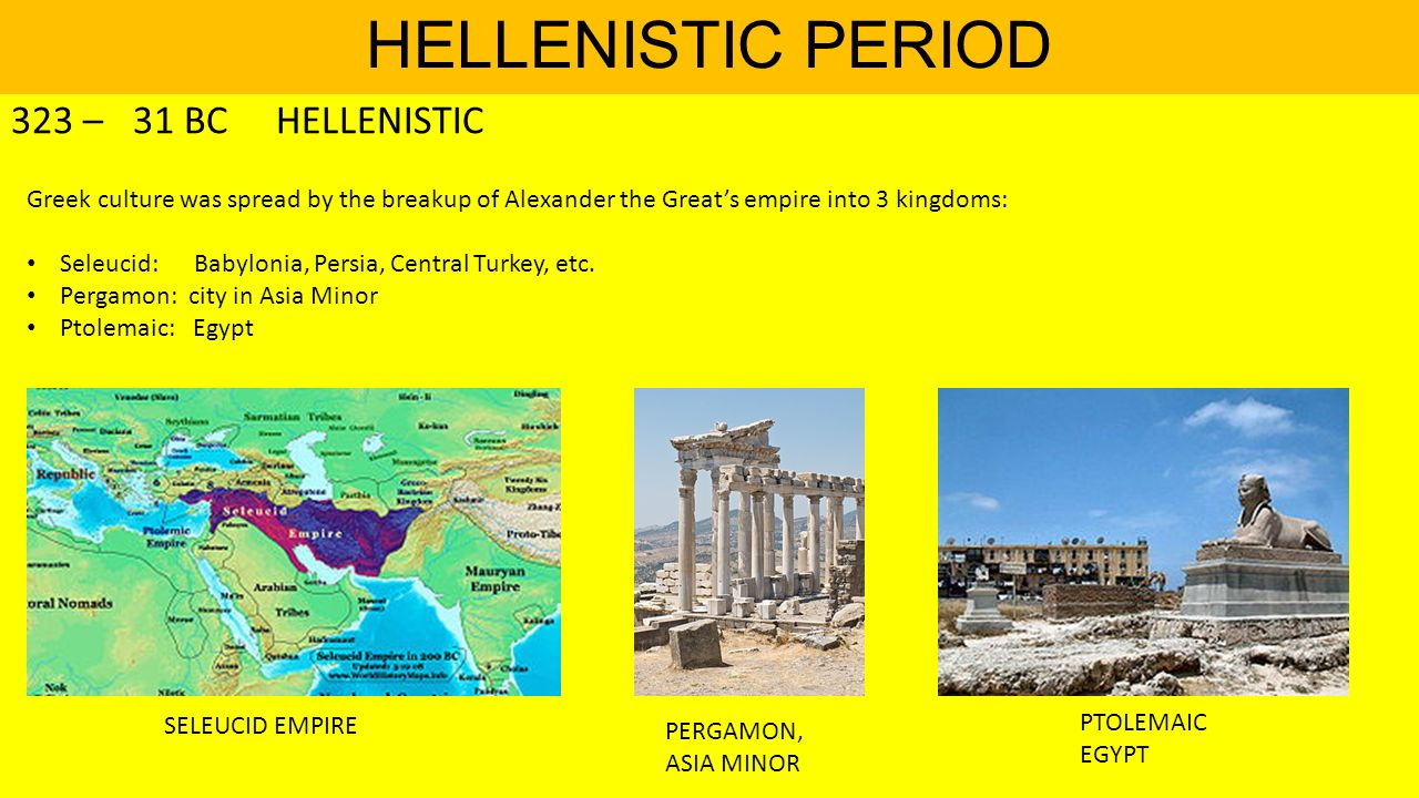 timeline the iron age greek civilization ppt video online download. Black Bedroom Furniture Sets. Home Design Ideas