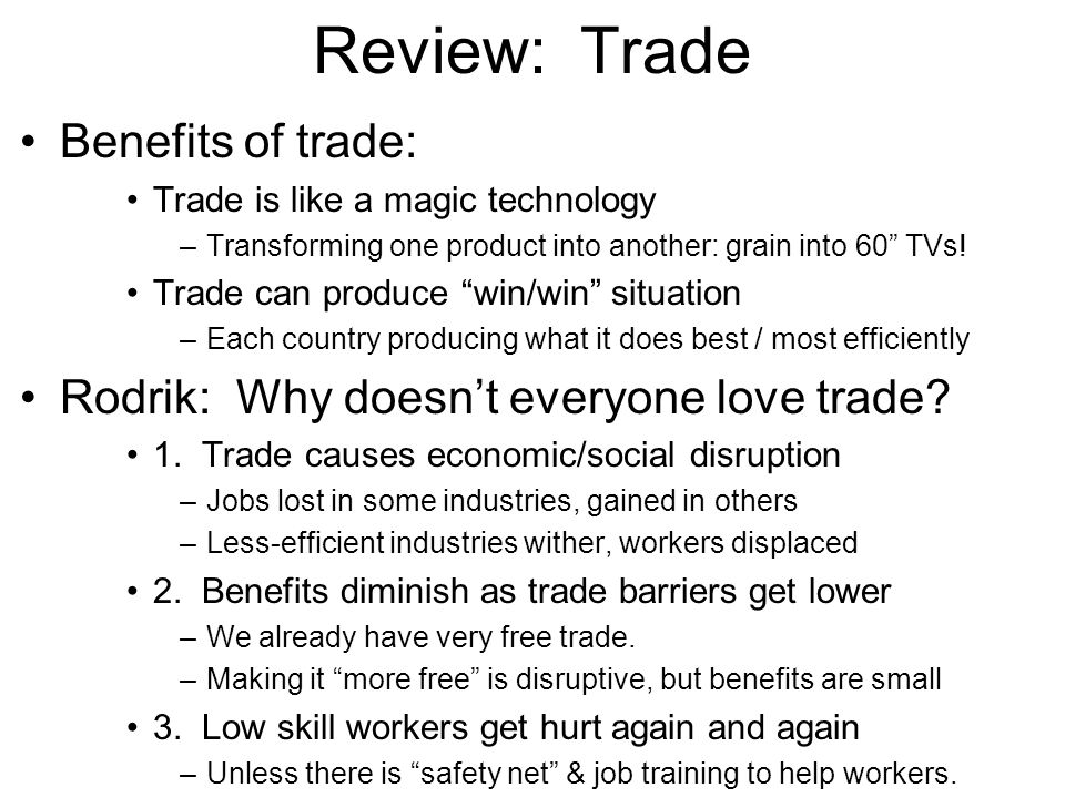benefits of globalization for small and In this new era of globalization, instead of waiting for the benefits to trickle down from large corporations, small businesses are born or become micro- multinational, using their technological adeptness to move immediately into the global market today, voters, economists, policy makers and investors are.