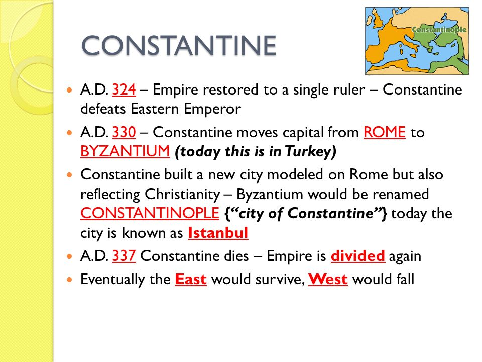 constantine latin singles  applied the number 666 to one of the latin titles of the pope, namely,  if he  should return upon the earth since constantine the great has.