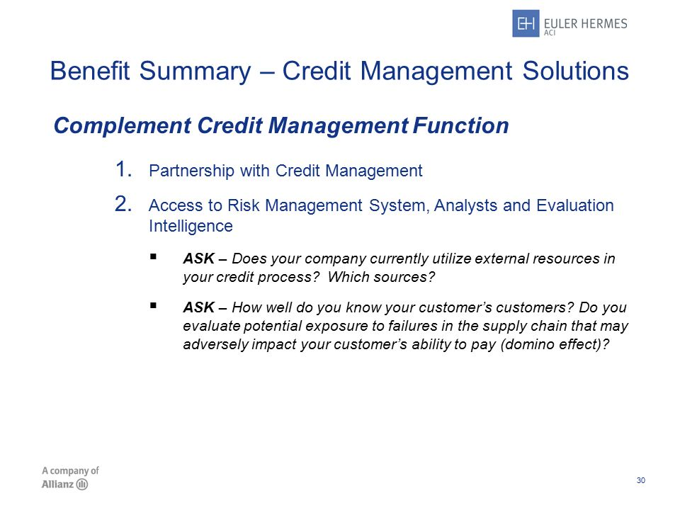 Managing Trade Risk And Business Credit Insurance  Ppt. Wind Turbine Technician Delta College Classes. I Want To Franchise A Business. Embrace Home Loans David Noyce. Ultrasound Schools In Pa Hipaa Compliant Efax. American University Mpa Salesforce User Guide. Multiple Sclerosis Incontinence. How To Start My Own Business With No Money. Furniture Shipping Company Data Entry Degree
