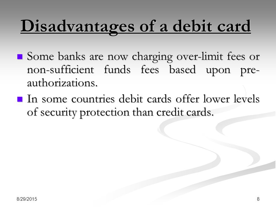disadvantages of credit cards Advantage & disadvantage of credit card in india: check here emi purchases interest free cycles lost card rewards minimum due debt trap.
