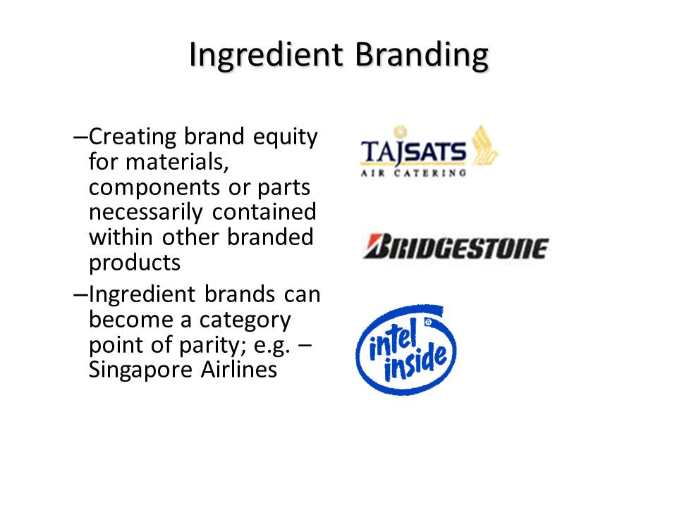 celebrity endorsements of high involvement brands Relationship between celebrity endorsement   consumer durables and classified product cases of high involvement v/s low  4   22 perceived celebrity endorsement and brand attitude .