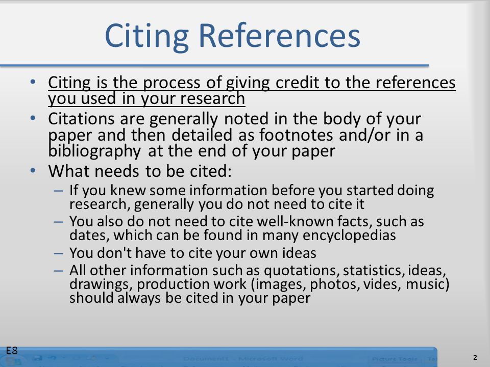 paid to write research papers online Purchase a research paper online  a possibility to purchase research papers online remains one of the  avoiding a need to write a paper leads mostly to.