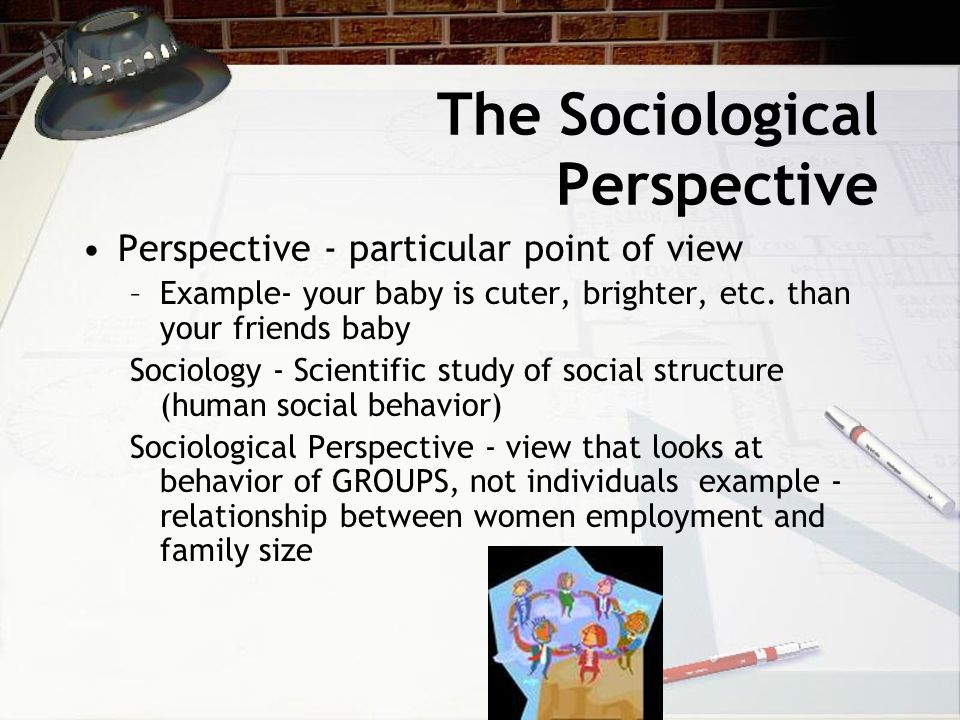 The Relationship Between Sociology and the Social Sciences Essay Sample
