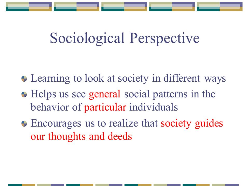 general sociology code of the (general education code(s): is enrollment restricted to junior and senior sociology and latin american studies/sociology combined majors (general.
