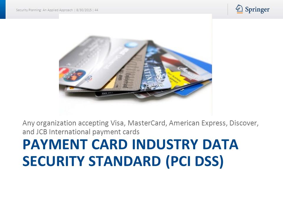 Complying With Security Regulation & Standards  Ppt Video. Medication To Treat Ulcerative Colitis. Applications For College Medical School In Va. Order Checks Online Fast Shipping. Disaster Recovery Computer Bass River Cruises. Hartford Bradley Airport Shuttle. University Of Minnesota Duluth Majors. Organ Procurement And Transplantation Network. Timeshare Cancellation Letter Template