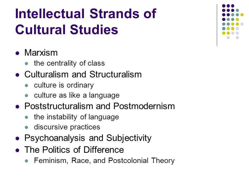 structuralism and feminist theory in the View feminist theory from pols 2200 at university of guelph post-positivism (interpretivism) post-structuralism, post-colonialism and feminism are all approaches that fall under interpretivism (also.