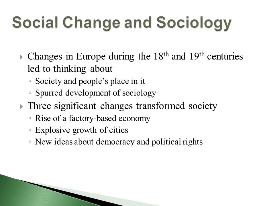 sociology ch 18 politics and social Ch 9:social stratification in the united states  ch18: work and the economy   the tahrir moment was a reference to the 2010 political uprising that began.