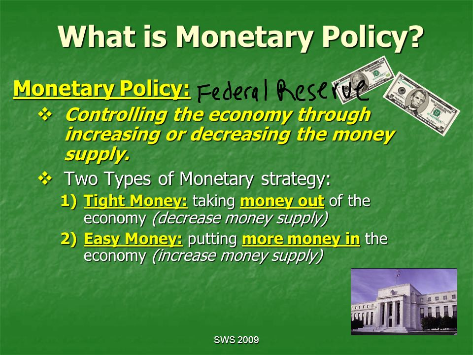 what is fiscal policy Fiscal policy is said to be tight or contractionary when revenue is higher than  spending (ie, the government budget is in surplus) and loose or expansionary.