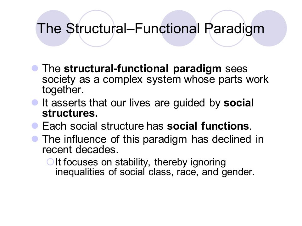 """concept of social evolution in the works of auguste comte herbert spencer and mile durkheim Identified as the """"father of sociology,"""" auguste comte subscribed to social evolution he saw human societies as progressing into using scientific methods likewise, emile durkheim, one of the founders of functionalism, saw societies as moving from simple to complex social structures."""