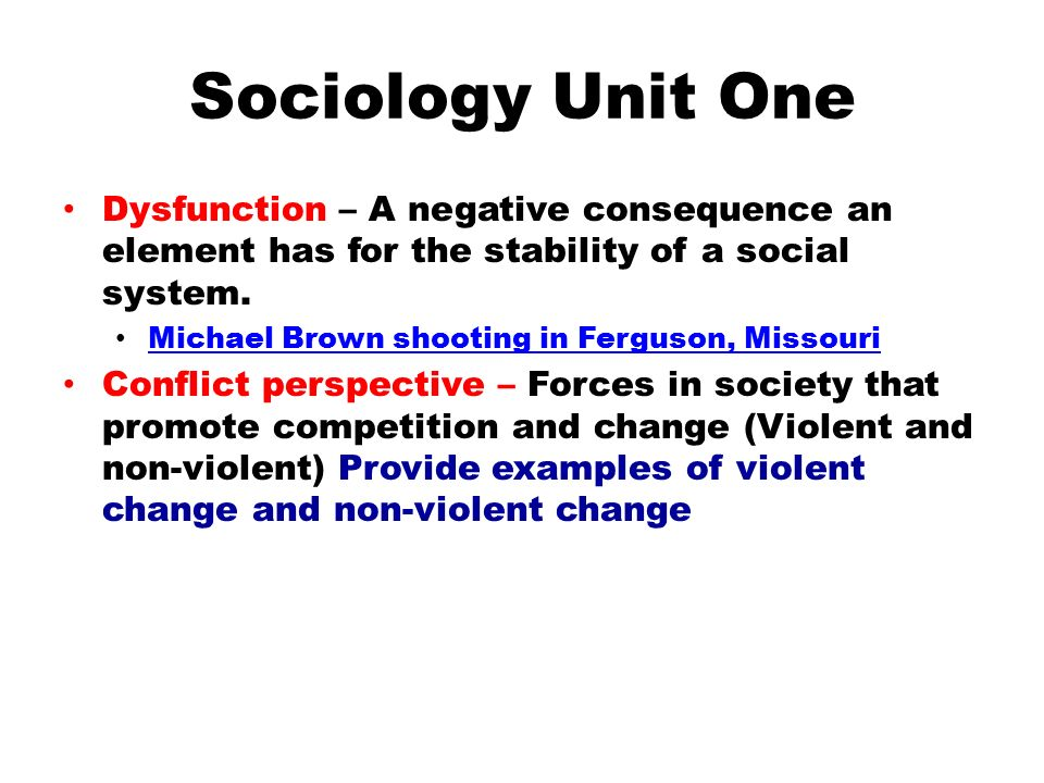 Warm Up 22Jan15 How many Social Sciences can you name? - ppt download
