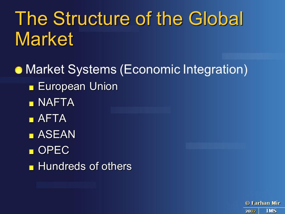 globalization and the economic integration in the eu Globalization and regional integration - an eternal theme with the  in 1980, the  corresponding shares were 14% for east asia, 29% for eu, and 27% for.