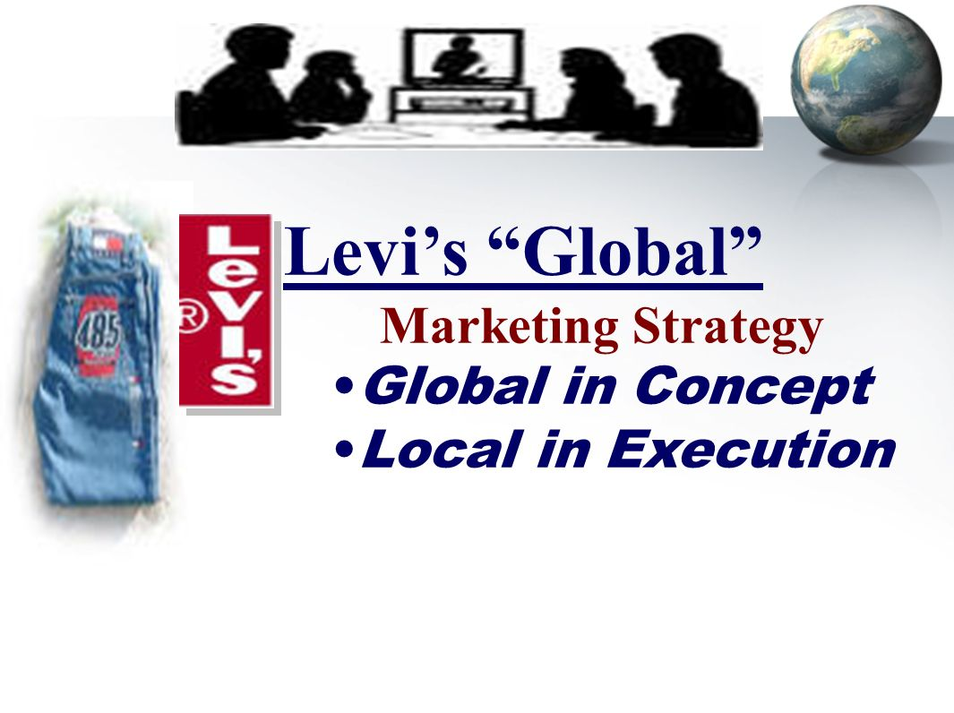 marketing in the global economy Market economies across the world are getting globalized as we increasingly live  in a world of a global market economy with the ultimate.