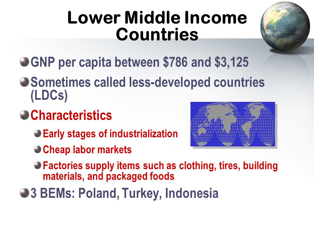 """Marketing in the """"New"""" Economy - ppt download"""