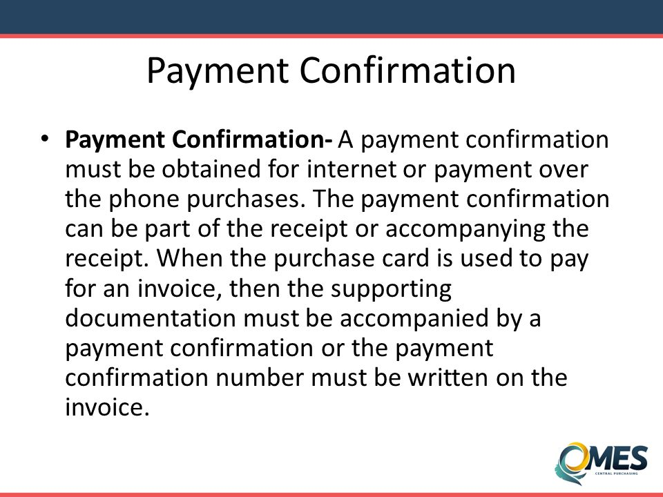 Walmart Receipt Item Number Search State Of Oklahoma Office Of Management And Enterprise  Ppt Download Company Receipts Excel with Jcpenney Return Policy With Receipt Word Payment Confirmation Wire Transfer Receipt Pdf