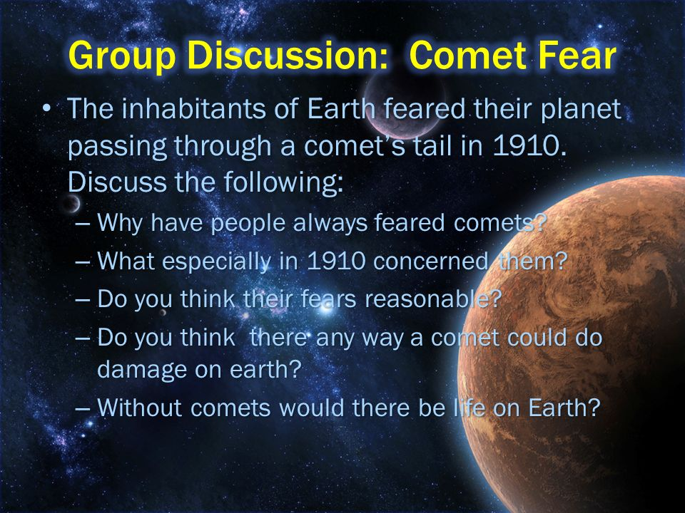 a discussion of fear Esl conversation lesson questions: free classroom handouts english lesson  on fear use for debates, discussions, speaking, conversations, independent.
