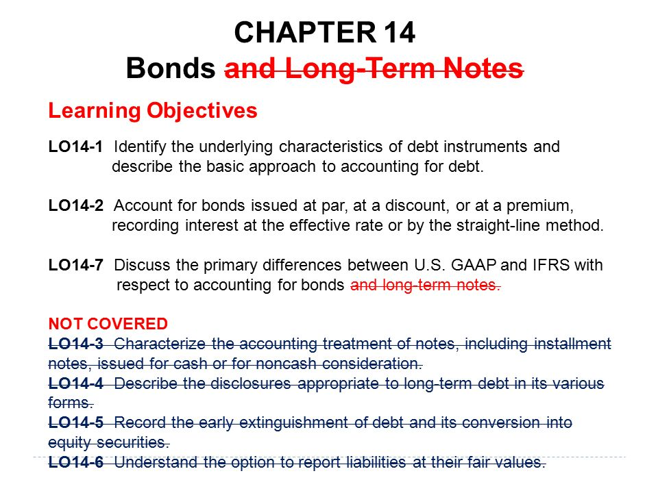 features of long term debt Since most preferred stocks have no maturity dates (or because maturity will not occur until years in the future), they tend to change in price with interest rates as long-term bonds do whether a preferred stock behaves more like a stock or a bond depends upon its contractual features.