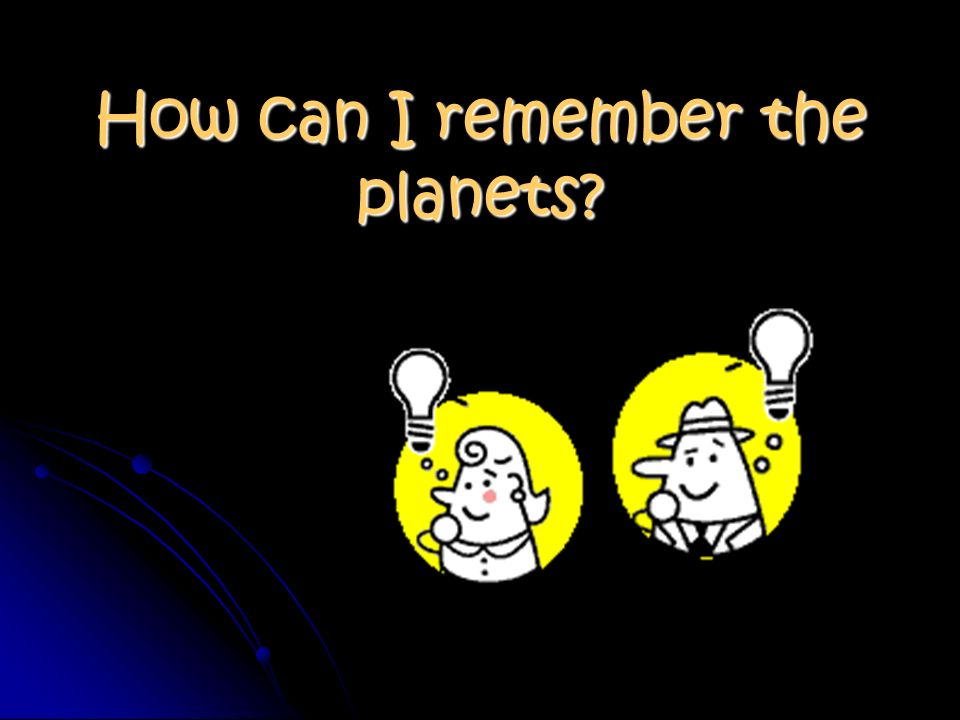 Geocentric vs Heliocentric - ppt video online download