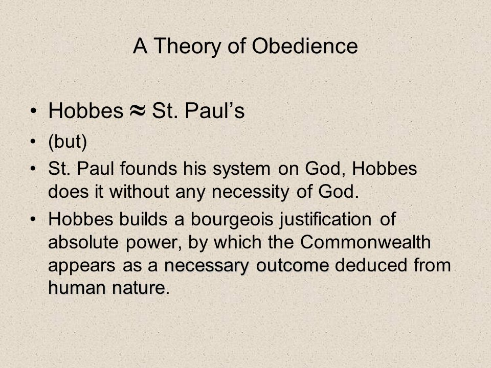 theory of obedience Start studying psychology chapter 14 learn vocabulary which theory best explains why our actions can lead us to modify in milgram's obedience.