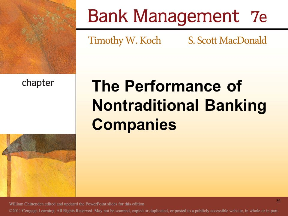 performance of bank This study endeavored to find out the effect of financial variables on bank performance pre and post financial crisis of 2008 in pakistan.