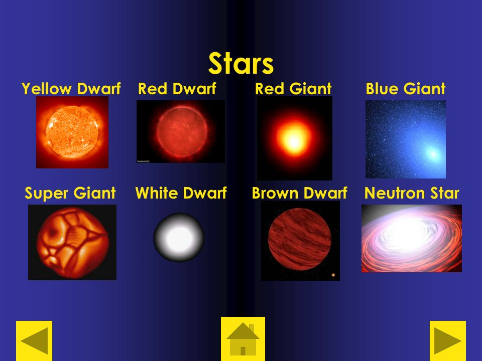 white dwarf red giant - photo #18