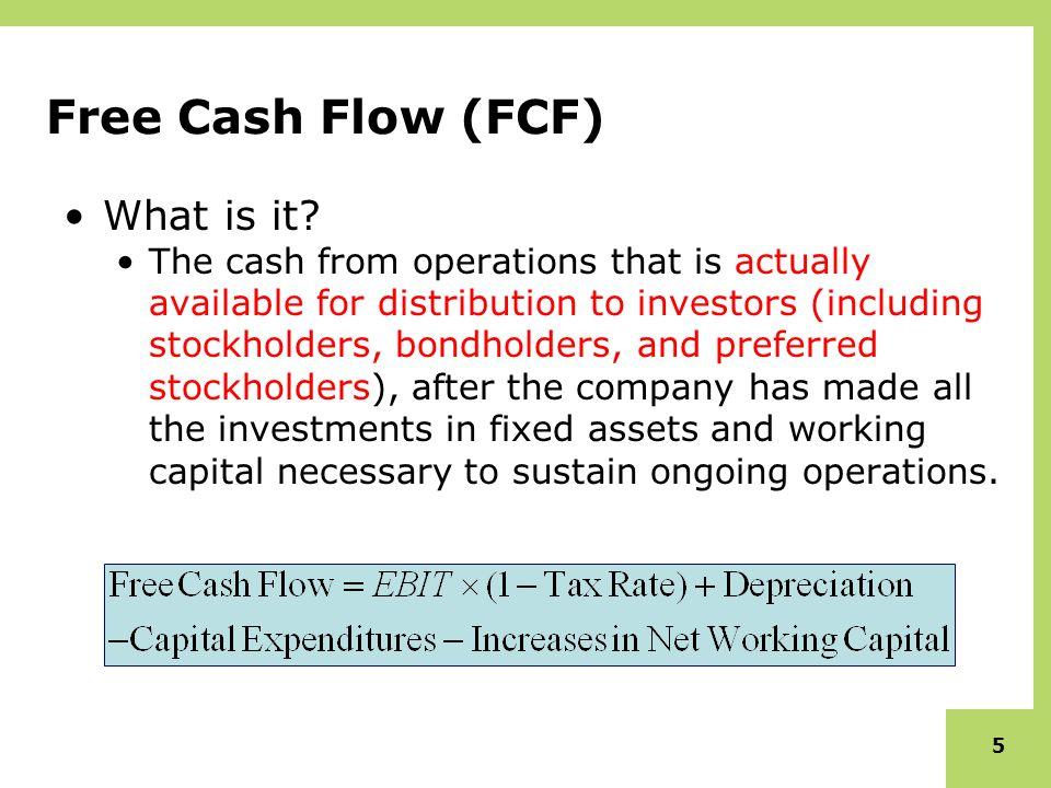 Stock options ne demek