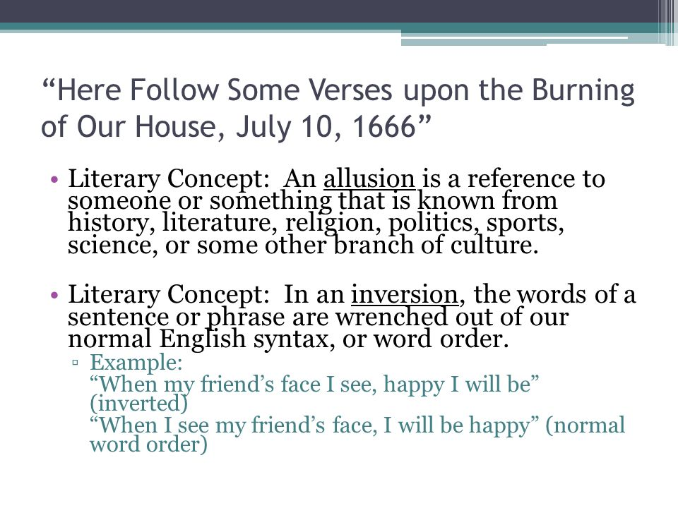 literary analysis upon the burning of 2018-8-24  test and improve your knowledge of literary analysis of the book thief with fun multiple choice  while the nazis are burning  and she took it upon herself.