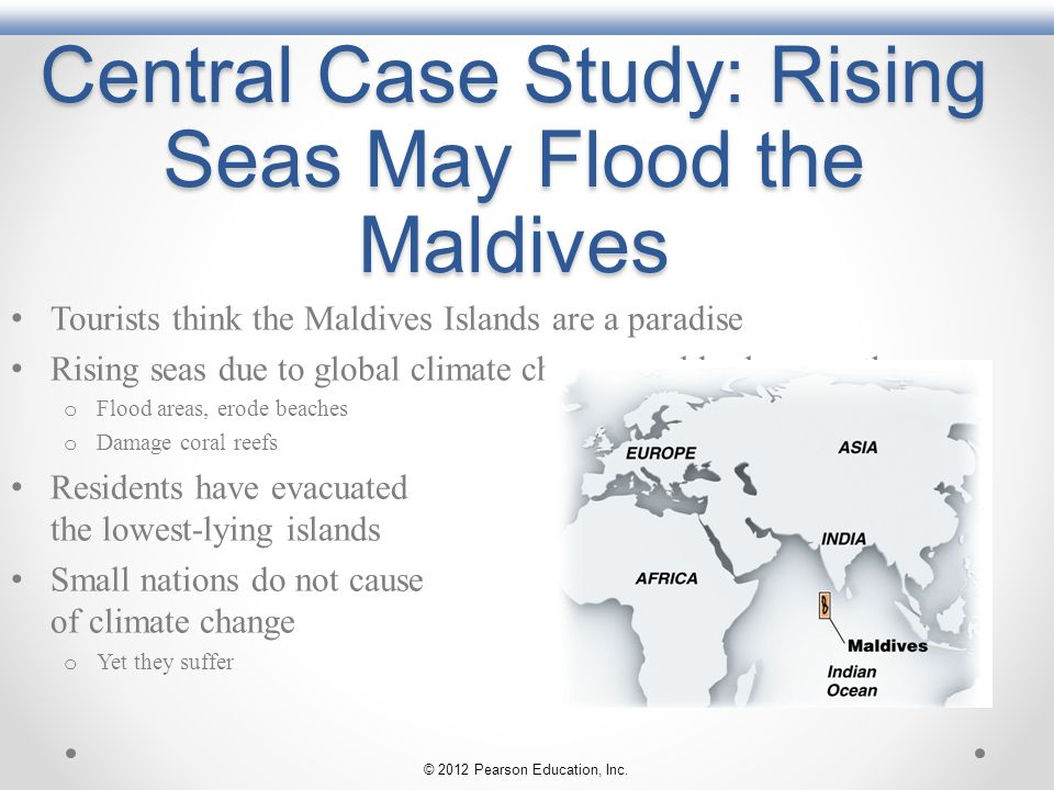 tourism case study the maldives Exercise a high degree of caution in the maldives due to petty crime and the   and those considering becoming pregnant should avoid travel to the maldives.