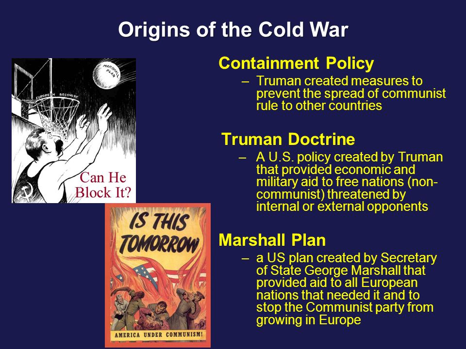 cold war essential question Era 5 world war ii and the early cold war chapter 34 origins of wwii essential question 1 learning targets formative assessment -i need extra help.