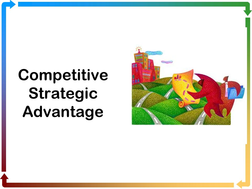 competitive advantage of store design and Competitive advantage of store design and customer handling in retail essays: over 180,000 competitive advantage of store design and customer handling in.