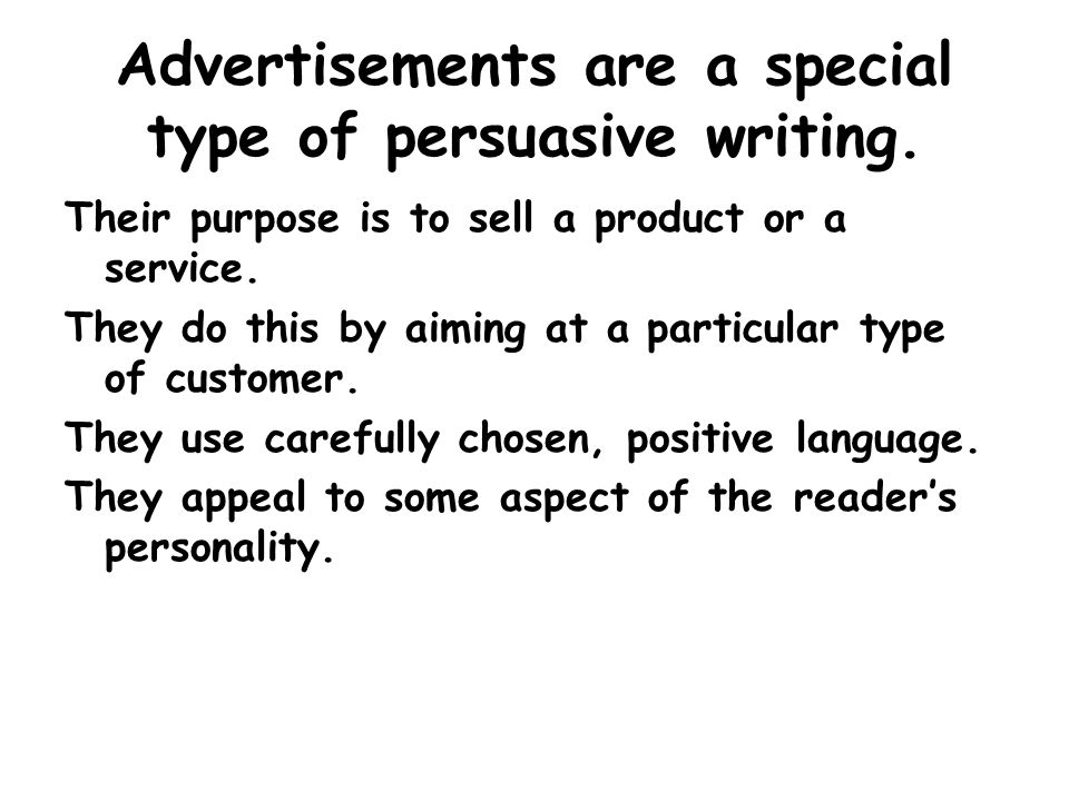 persuasive writing advertisements Target audience healthy living for kids kids healthy lifestyle healthy life  is incredibly great for your next lesson on advertisement or persuasive writing.