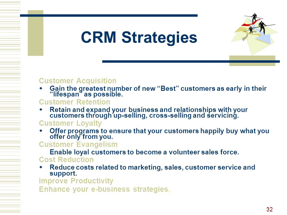 crm and ebusiness strategies of tesco Furthermore, strategic crm determines how a firm relates to its customers via   du plessis, m and boon, ja (2004), knowledge management in ebusiness and  customer relationship  scoring points how tesco is winning customer.