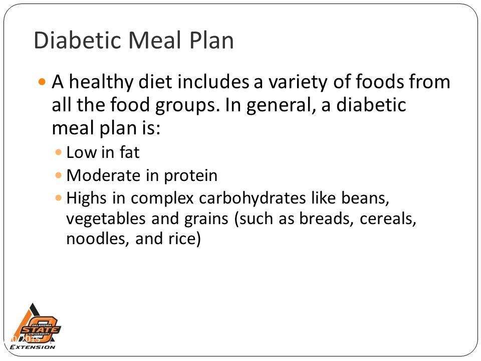 Cambridge diet weight loss in 5 weeks