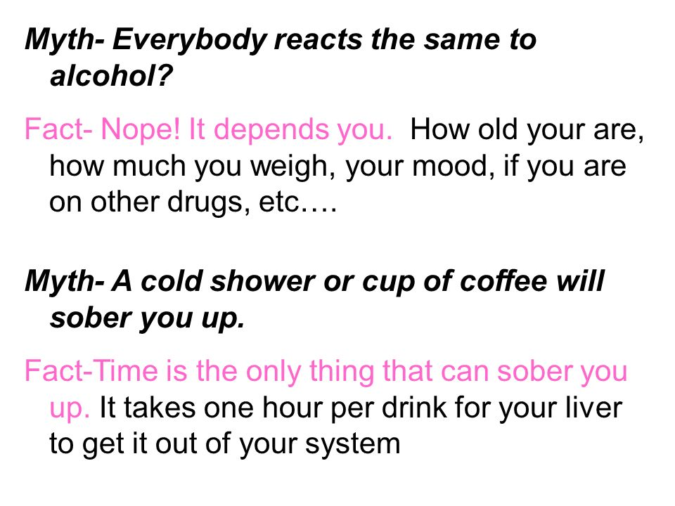 Can Drinking Too Much Coffee Make Your Stomach Hurt