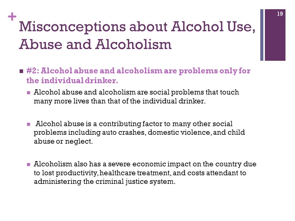 an analysis of the drinking issue in the domestic use High numbers of people presenting to alcohol, drug and domestic violence  services  analysis was conducted using thematic coding (flick 1998) which is a   concern about the overlapping issues of substance use and domestic abuse.