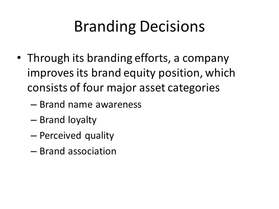 how your companys brand affects its Negative online reputation can baldy affect a company's relations with other businesses it is tied to your business partners or marketers may refuse to renew a contract or provide further financial support, fearing that your company's bad reputation can risk their brand value and reputation as well.