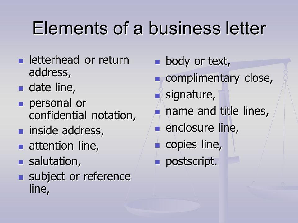 elements of an essay ppt Our world is made of elements and combinations of elements called compounds  an element is a pure substance made of atoms that are all of.