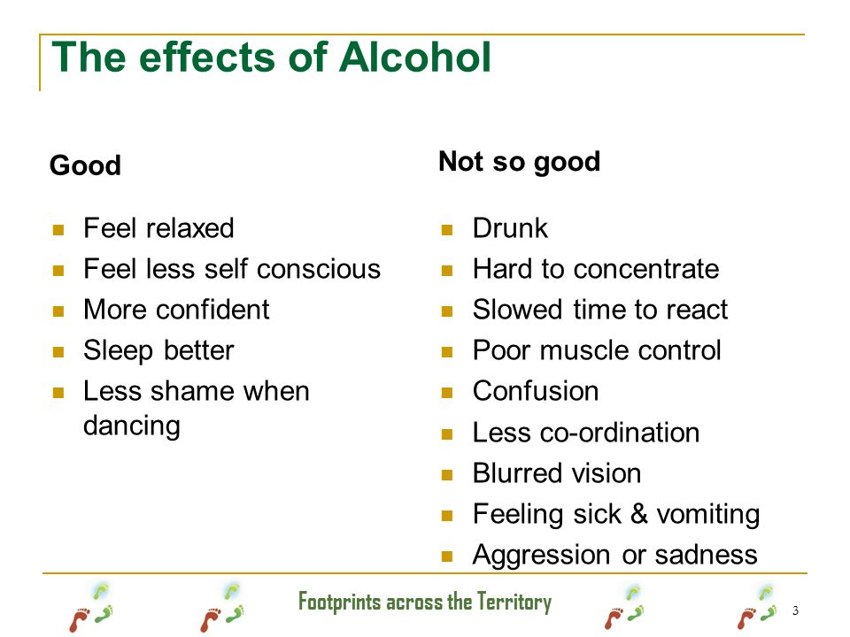 Remote Alcohol & Other Drugs Workforce Northern Territory ...