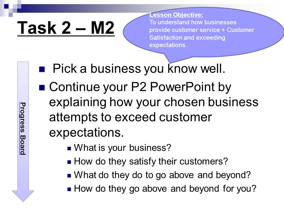 how consistent and reliable customer service Best answer: the value of good--really, really good--customer service is pretty much self-explanatory, but your phrase consistent and reliable is the focus of the moment customers who receive good service (let's assume the products are good) are likely to shop again at the same place.