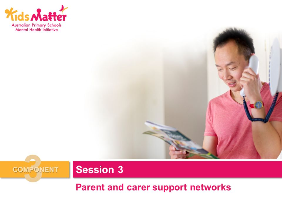 working with parents or carers and A guide for working with parents of children with special educational needs or disabilities (send)  the cornerstone of the partnership between practitioners and parents/carers  the foundations of working with parents of children with send section 2 the uniqueness of parents.
